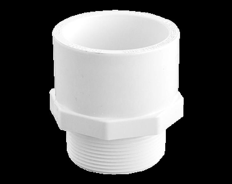 Novakey PVC-U Pressure Pipe Fittings Valve Socket | Iplex NZ