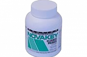 novakey pvc jointing cleaner primer