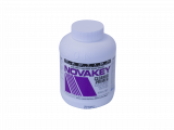 novakey pvc jointing cleaner primer 2