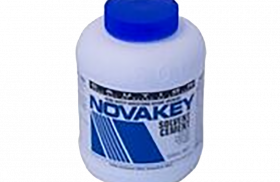 novakey pvc solvent cement pressure applications copy