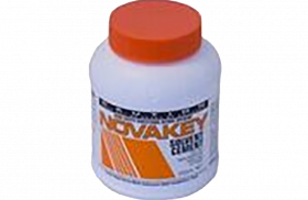 novakey pvc solvent cement non pressure applications